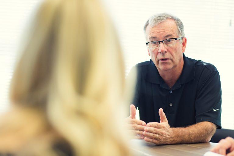 Mark BonDurant Consulting on Pharmacy Operations