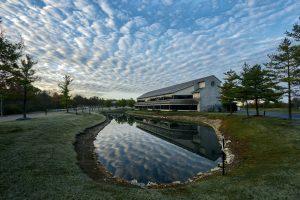 IRX Consulting Headquarters