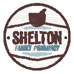 shelton_logo_150