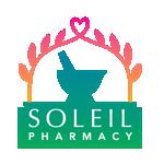 Soleil Pharmacy