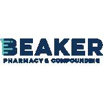 Beaker Pharmacy